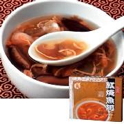 中国フカヒレ レトルトスープ 200g 2箱セット:食料品,中国商品市場,中国貿易,中国企業情報