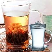 蓋碗 身高杯(シンコウハイ):飲料アルコール類,中国商品市場,中国貿易,中国企業情報