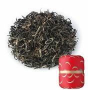 緑茶 黄山毛峰(コウザンモウホウ) 80g:食料品,中国商品市場,中国貿易,中国企業情報
