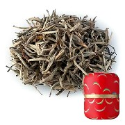 白茶 白毫銀針(ハクゴウギンシン) 80g:食料品,中国商品市場,中国貿易,中国企業情報