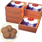 烏龍茶クッキー 6箱セット:食料品,中国商品市場,中国貿易,中国企業情報
