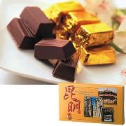 中国 昆明(コンメイ)チョコレート 6箱セット:食料品,中国商品市場,中国貿易,中国企業情報