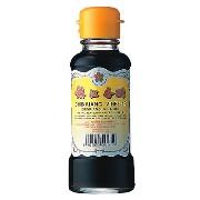 中国 黒酢 鎮江香醋(チンコウコウス) 152ml :食料品,中国商品市場,中国貿易,中国企業情報
