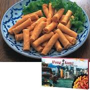 香港チリプラウンロール 6箱セット:食料品,中国商品市場,中国貿易,中国企業情報