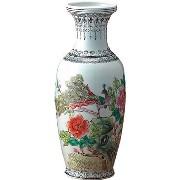 景徳鎮 花瓶 小:インテリア,中国商品市場,中国貿易,中国企業情報