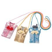 チャイナ服携帯入れ 3個セット:アクセサリー品,中国商品市場,中国貿易,中国企業情報