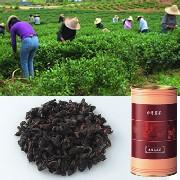 台湾凍頂烏龍茶 100g:食料品,中国商品市場,中国貿易,中国企業情報