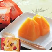台湾マンゴープリン 3箱セット:食料品,中国商品市場,中国貿易,中国企業情報