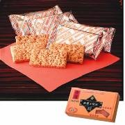 台湾健康クッキー 6箱セット:食料品,中国商品市場,中国貿易,中国企業情報