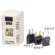 [変圧器]熱器具用コンバーター:電気機器,中国商品市場,中国貿易,中国企業情報
