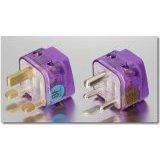 エレプラグW(イギリス・香港用) :電気機器,中国商品市場,中国貿易,中国企業情報