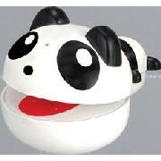 パクパク水吹きペット パンダ :ホビー.美術品,中国商品市場,中国貿易,中国企業情報