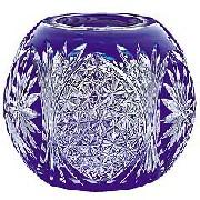 中国切子ガラス花瓶:インテリア,中国商品市場,中国貿易,中国企業情報