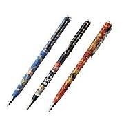 中国七宝柄ボールペン3本セット:家庭用品,中国商品市場,中国貿易,中国企業情報