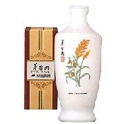 台湾茅台酒:飲料アルコール類,中国商品市場,中国貿易,中国企業情報