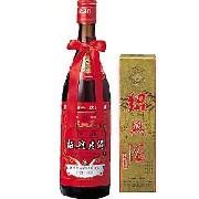 紹興老酒(ショウコウラオチュウ)1本:飲料アルコール類,中国商品市場,中国貿易,中国企業情報