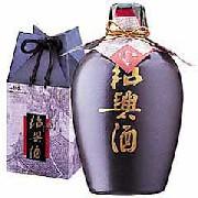 瓶入り陳年紹興酒:飲料アルコール類,中国商品市場,中国貿易,中国企業情報
