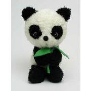 パンダのリンちゃん:ホビー.美術品,中国商品市場,中国貿易,中国企業情報