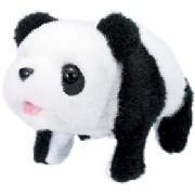 まわりんこパンダ:ホビー.美術品,中国商品市場,中国貿易,中国企業情報