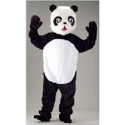 着ぐるみ パンダ:フアッション,中国商品市場,中国貿易,中国企業情報