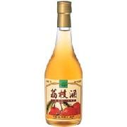 茘枝酒:飲料アルコール類,中国商品市場,中国貿易,中国企業情報