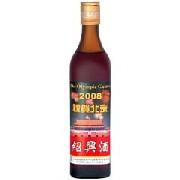 北京2008記念紹興酒1本:飲料アルコール類,中国商品市場,中国貿易,中国企業情報