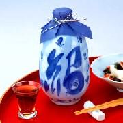 中国壷入り紹興酒:飲料アルコール類,中国商品市場,中国貿易,中国企業情報