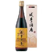 咸亨酒店(シェンホンジューデン)紹興酒:飲料アルコール類,中国商品市場,中国貿易,中国企業情報