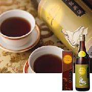 逸東軒紹興酒8年:飲料アルコール類,中国商品市場,中国貿易,中国企業情報