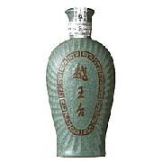 越王台紹興花彫酒(壷)20年:飲料アルコール類,中国商品市場,中国貿易,中国企業情報