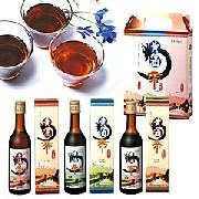 紹興酒利き酒セット:飲料アルコール類,中国商品市場,中国貿易,中国企業情報