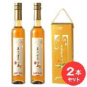 玉泉金ナツメ酒2本セット:飲料アルコール類,中国商品市場,中国貿易,中国企業情報