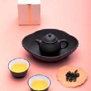 凍頂烏龍茶 ミニスターターセット:食料品,中国商品市場,中国貿易,中国企業情報