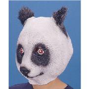アニマルマスク パンダ :ホビー.美術品,中国商品市場,中国貿易,中国企業情報