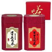 謝徳和台湾茶2種セット:食料品,中国商品市場,中国貿易,中国企業情報