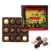 中国アソートチョコクッキー6箱セット:食料品,中国商品市場,中国貿易,中国企業情報