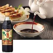 国宴鎮江香酢(コクエンチンコウコウズ):食料品,中国商品市場,中国貿易,中国企業情報