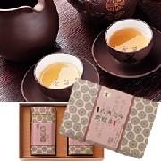 福建武夷岩茶&鉄観音セット:食料品,中国商品市場,中国貿易,中国企業情報