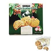中国ライチークッキー1箱:食料品,中国商品市場,中国貿易,中国企業情報
