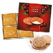甘栗ゴーフレット1箱:食料品,中国商品市場,中国貿易,中国企業情報