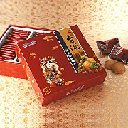 香港栗クッキー1箱:食料品,中国商品市場,中国貿易,中国企業情報