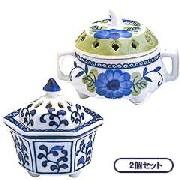 中国梅州香炉2コセット:インテリア,中国商品市場,中国貿易,中国企業情報