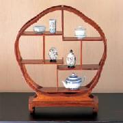 中国花梨珍品棚:インテリア,中国商品市場,中国貿易,中国企業情報