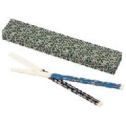 中国七宝焼夫婦箸:家庭用品,中国商品市場,中国貿易,中国企業情報