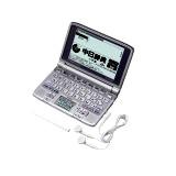 CASIO Ex-word (エクスワード) 電子辞書 XD-SW7300:電気機器,中国商品市場,中国貿易,中国企業情報