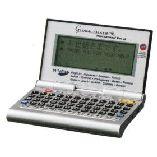 Global Talker (グローバルトーカー) International Ver.II GT-313R:電気機器,中国商品市場,中国貿易,中国企業情報