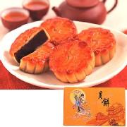 中国月餅 3箱セット:食料品,中国商品市場,中国貿易,中国企業情報