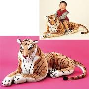 中国タイガー:ホビー.美術品,中国商品市場,中国貿易,中国企業情報
