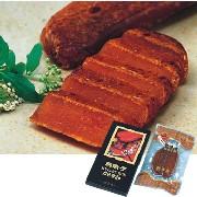 台湾カラスミ(新東陽 焼きカラスミ):食料品,中国商品市場,中国貿易,中国企業情報