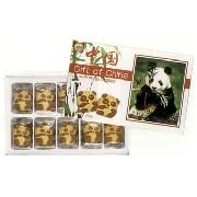 パンダフルーツクッキー 6箱セット:食料品,中国商品市場,中国貿易,中国企業情報